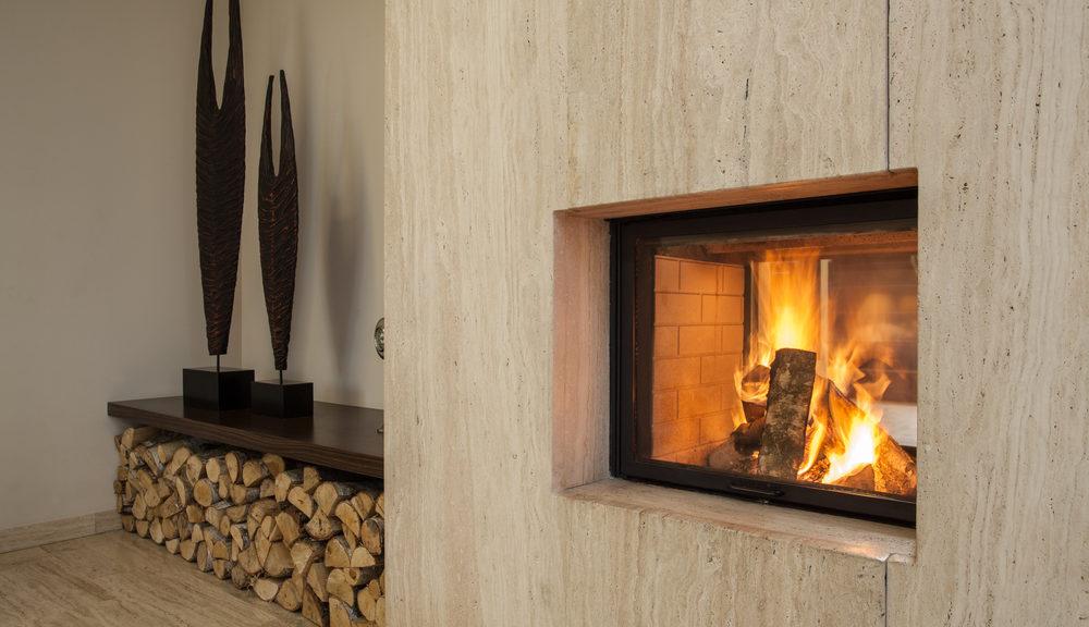 prix d'une rénovation de chauffage en bois