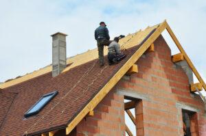 Avantages de faire un devis lors de la rénovation toiture