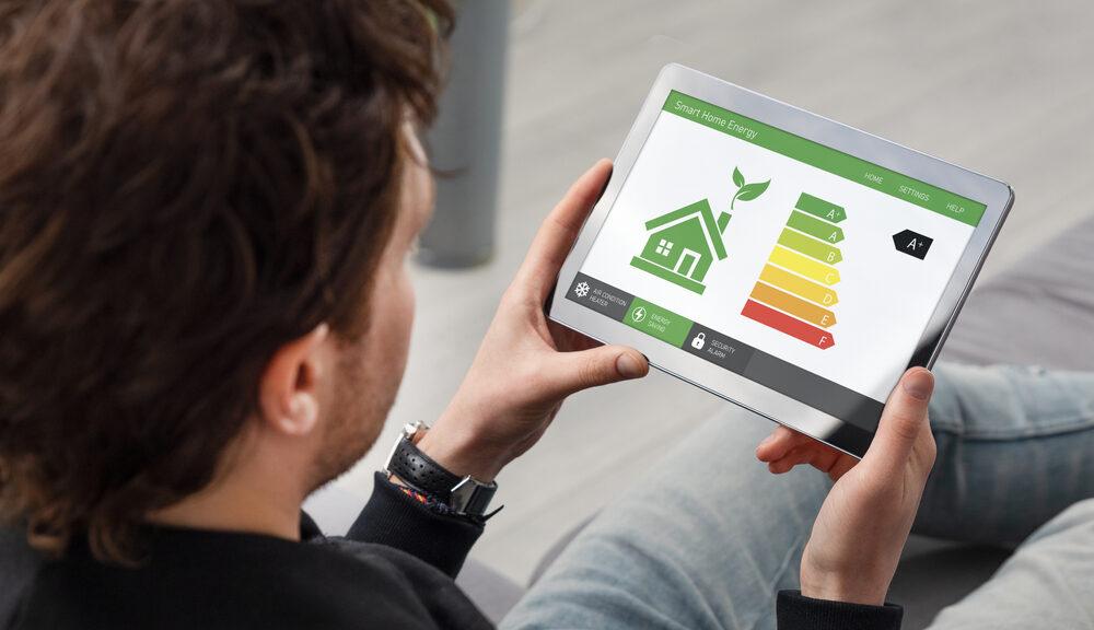 certificat de performance énergétique du bâtiment