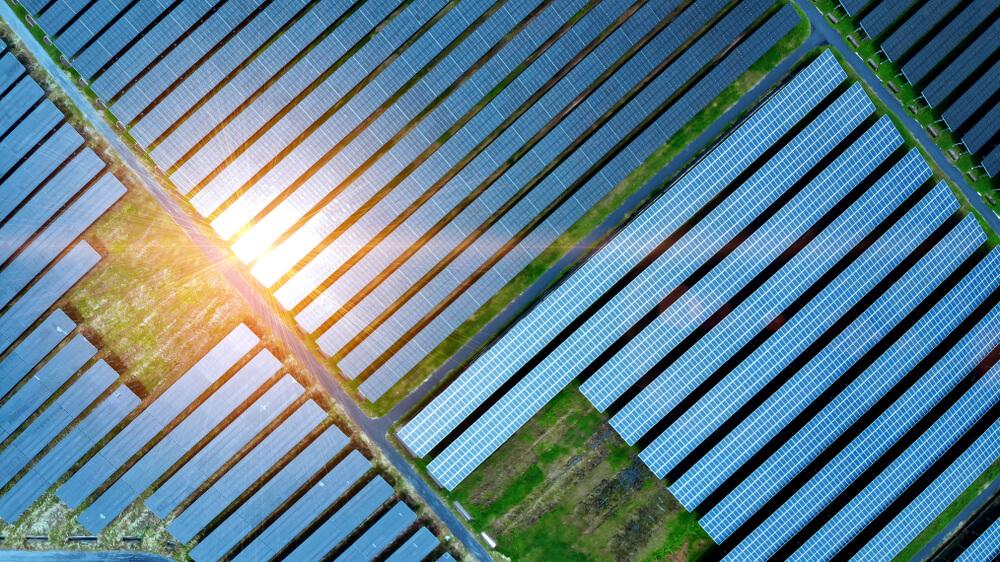 rentabilité-panneaux-photovoltaïques