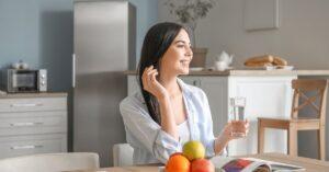 Quelles sont les différentes solutions pour adoucir l'eau à domicile?